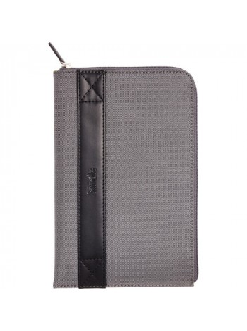Kindle Zip Sleeve for Kindle 6, PaperWhite, Voyage