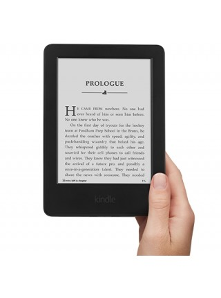 Amazon Kindle 7 RUS (SO)