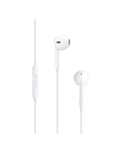 Apple EarPods MD827LL/A