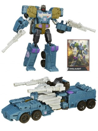 Трансформер Брутикус Bruticus (Анслот, Vortex, Blast Off, Brawl, Swindle) B019TJQM2W