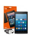 Amazon Kindle Fire HD 8 16Gb Черный